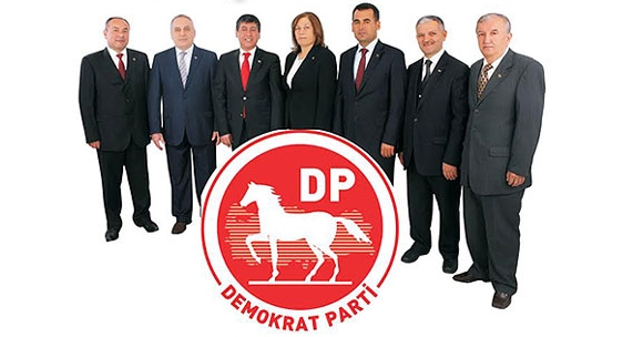 Kırat Denizli'de Seçim Startını Verdi