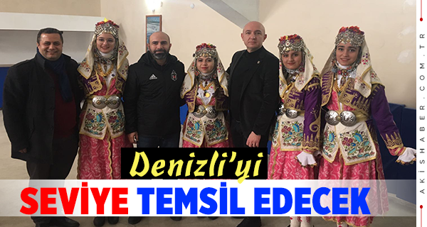 10-11 Mart'ta Edirne'ye Gidiyorlar