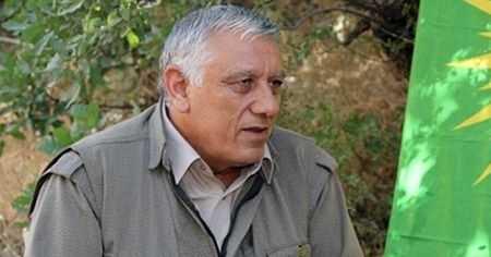 Bakın PKK Bu Sefer Ne İle Tehdit Ediyor?