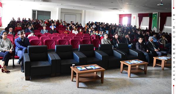 İŞKUR'dan Öğrencilere Destek