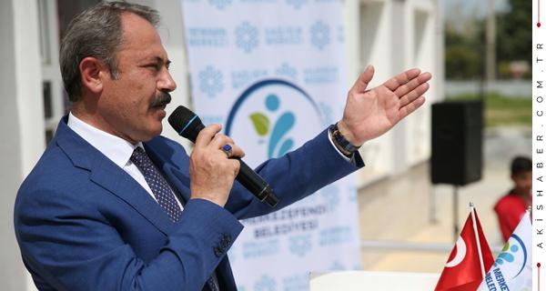 Kılıçdaroğlu'na Bir Tepki'de Şahin Tin'den Geldi