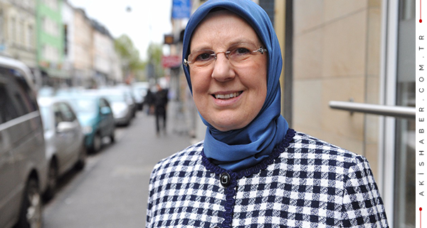 Müslüman kadınlar İslamofobinin ilk hedefi