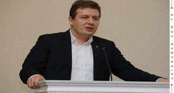 Başkan Necip Filiz'den Referandum Kutlaması