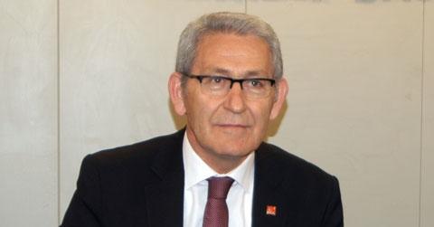 CHP İktidarında Telafi Edici Ödemeler Yapılacak