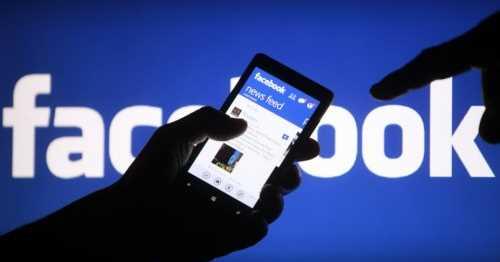 Facebook'ta bu ayarı hemen kapatın!
