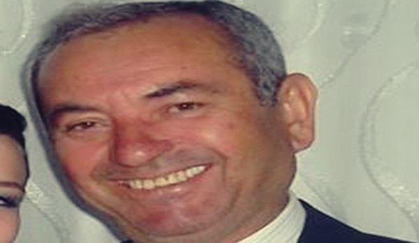 Emekli Trafik Polisi Trafik Kazasında Öldü