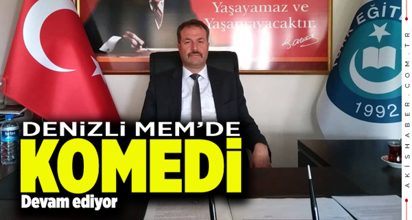 Erdoğan: Kimin Ne Yaptığı Belli Değil !