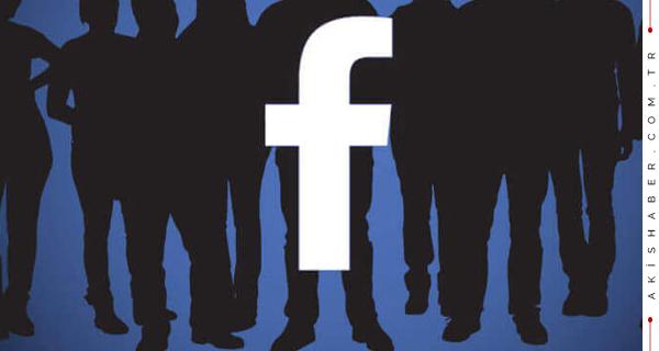 Facebook İyice Saçmaladı