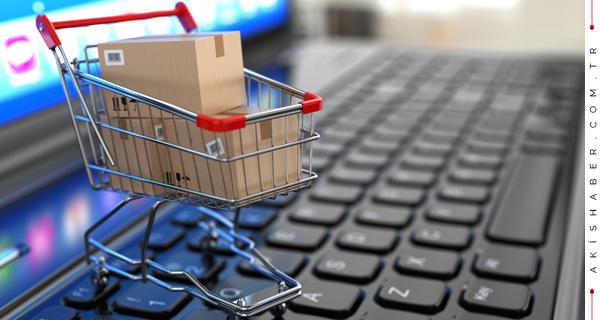 """Online Alışverişte """"Güven"""" Dönemi"""