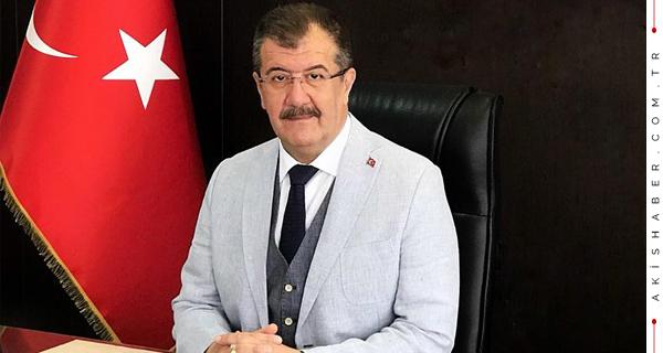 Türkiye Prangalarından Kurtuldu