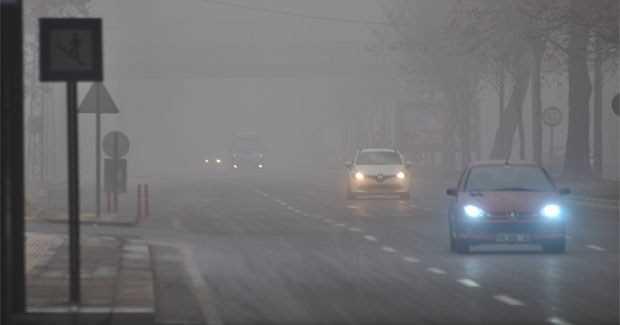 Denizli'de 5 Günlük Tahmini Hava Raporu