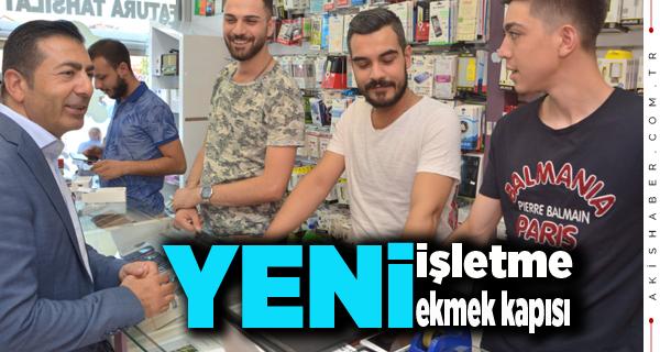Başkan Erdoğan'ın Hızına Yetişilmiyor