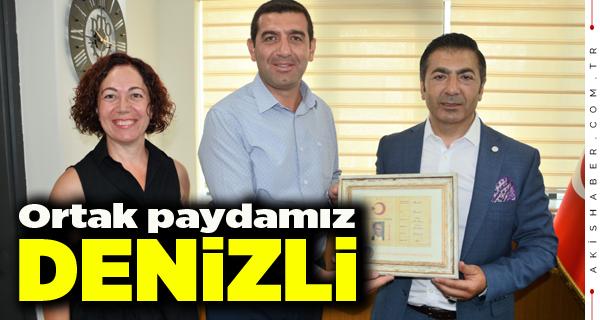 Başkan Erdoğan STK'larla Bir Araya Geldi