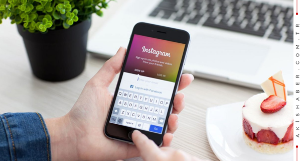 Instagram'dan Ebeveynlere Yeni Hizmet