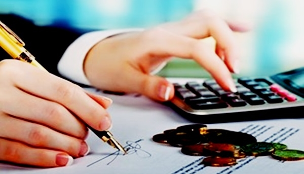 Dikkat!Tüketici Kredisi Alanlar 14 Gün İçinde...