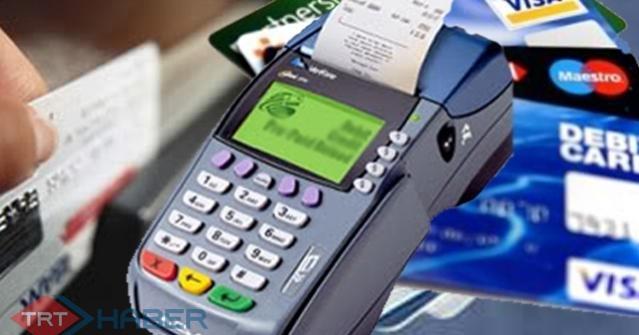 Kredi Kartı Borcunuz Varsa Bu Haberi Okumalısınız