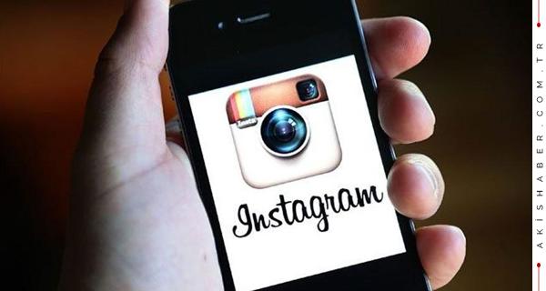 Instagram'a Senelerdir Beklenen Özellik Geliyor