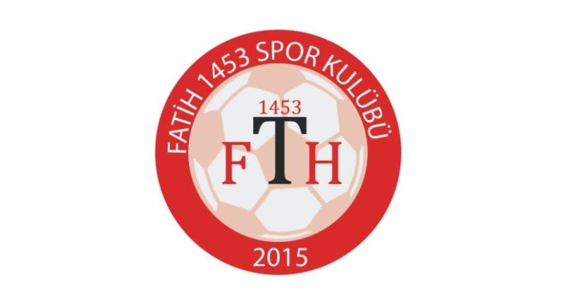 Sahalara 1453 Fatih Ruhu Geliyor