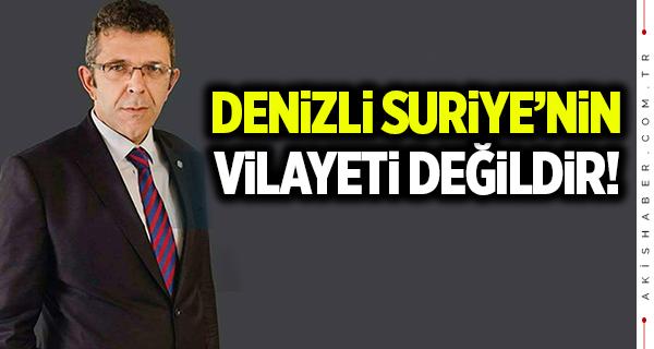 Yasin Öztürk'ten Meclis'i sallayan konuşma!