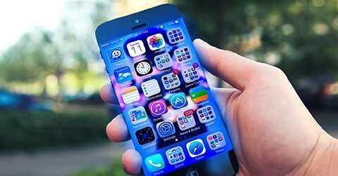 2015'te telefonlar daha da akıllanacak