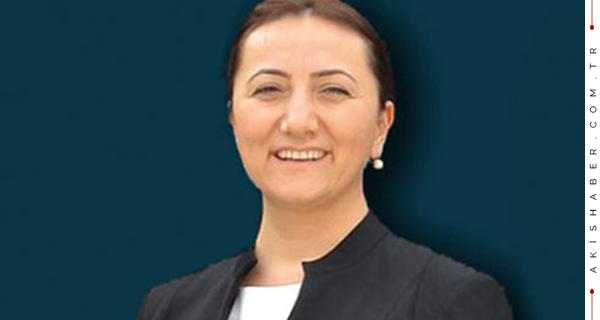 MHP Denizli'den Herkesi Şaşırtan Aday Hamlesi