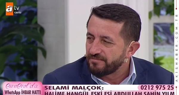 Denizlili Selami Malçok gözaltında! Medyum Selami Malçok hoca kimdir?