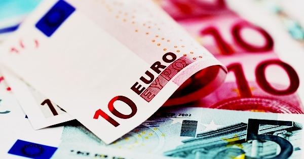 Euro Yılın Rekorunu Kırdı!