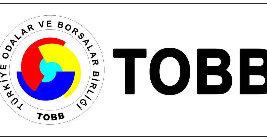 TOBB, Denizli'ye Meslek Lisesi Yaptıracak!