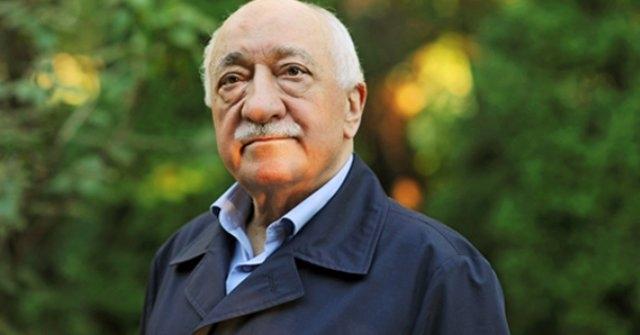 Gülen'in Köyünde Birinci Olan Parti