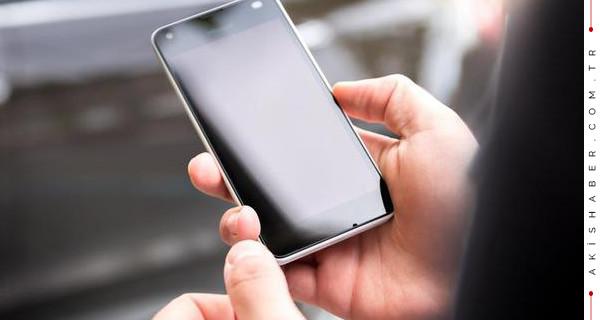Cep telefonu taksitlerine BDDK'dan sınırlama!