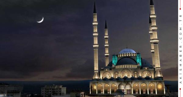 2019 Ramazan ve Kurban Bayramı ne zaman?