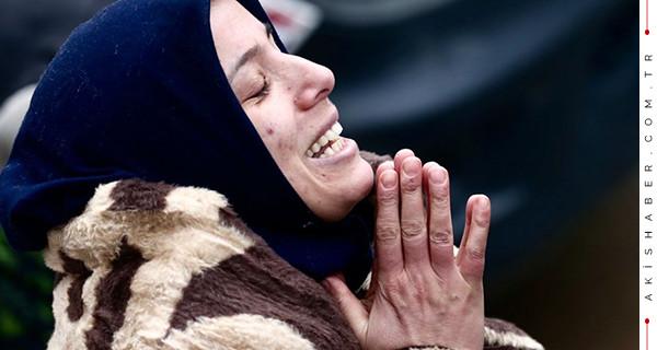 Kartal'daki faciadan acı bilanço! 15 ölü 13 yaralı