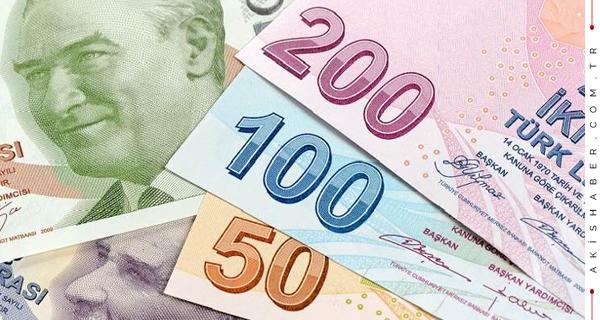 TMSF'den Parasını Bankada Unutanlara Uyarı