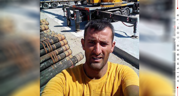 Sarayköy'de 240 Bin Dolarlık Vurgun