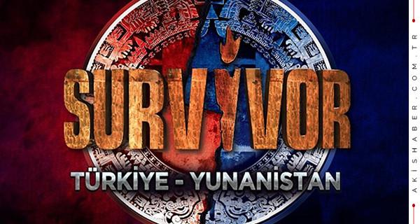 Survivor 2019 9 Şubat dokunulmazlığı ve ödül oyununu kim kazandı?