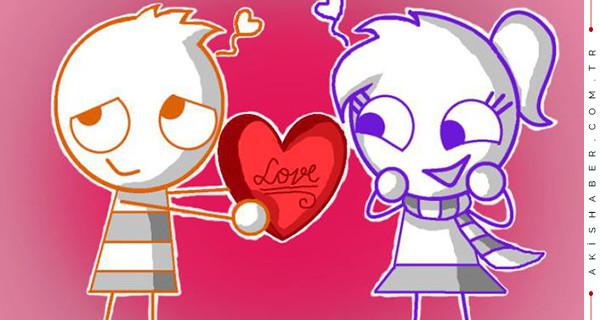 14 Şubat A101 CarrefourSA Teknosa sevgililer günü indirimli telefon kampanyaları