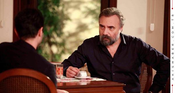 Eşkıya Dünyaya Hükümdar 124. bölüm full izle ATV EDHO son bölüm