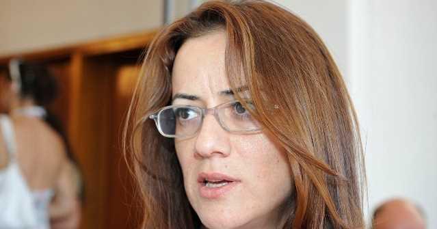 KKTC Meclisi'nde Türk askeri için şok sözler!
