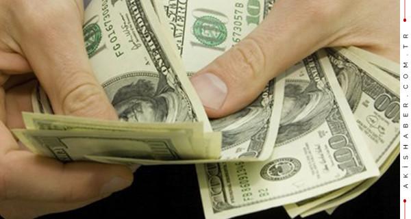 Dolar Euro ne kadar oldu? 19 Şubat