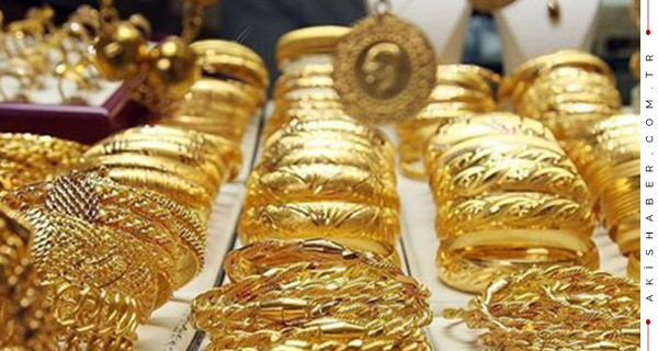 Çeyrek altın ne kadar oldu? 19 Şubat
