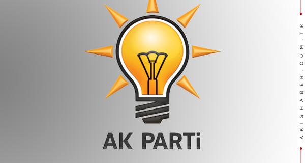 AK Parti Merkezefendi Belediye Meclis Üyesi Adayları