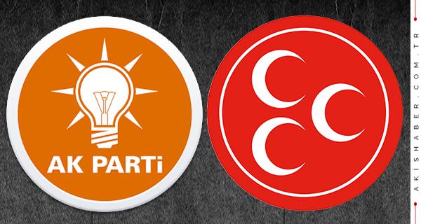 AK Parti Merkezefendi ve Pamukkale Belediye Meclis Üyesi Adayları
