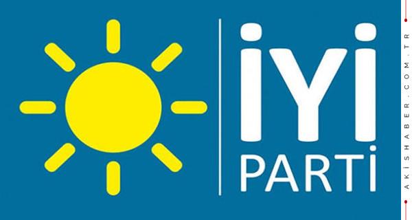 31 Mart seçimleri İYİ Parti il il belediye başkan adayları tam isim listesi
