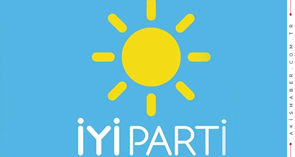 İYİ Parti'nin Meclis Başkan adayı Hüseyin Filiz