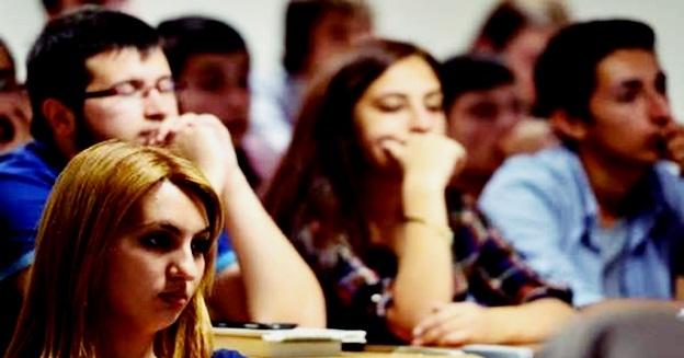Dershane Öğretmenlerinin Atamaları Başlıyor