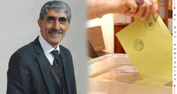 Buldan'da seçimi kim kazanır ?