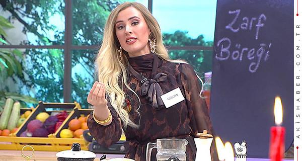 Gelinim Mutfakta 13 Mart kim kazandı puan durumu 258. bölüm Kanal D izle