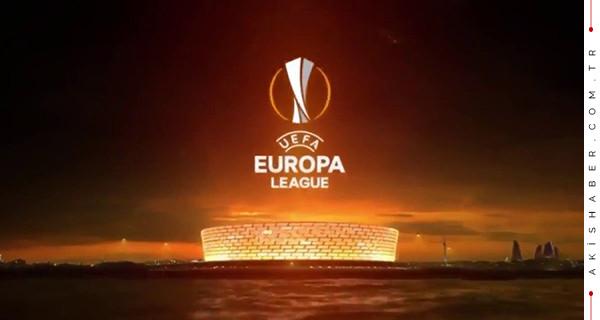 Avrupa Ligi son 16 turu şifresiz beIN SPORTS İdman TV canlı izle