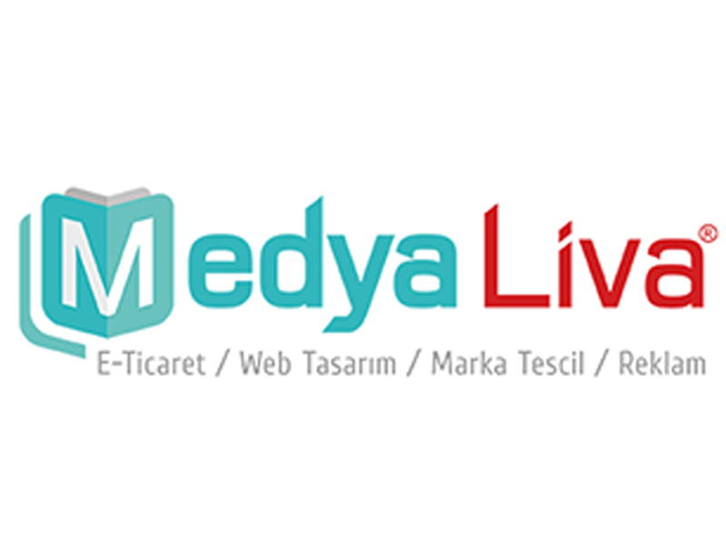 Denizli'de Profesyonel İnternet Sayfası ve E-Ticaret Hizmeti İçin Doğru Adres Neresi?