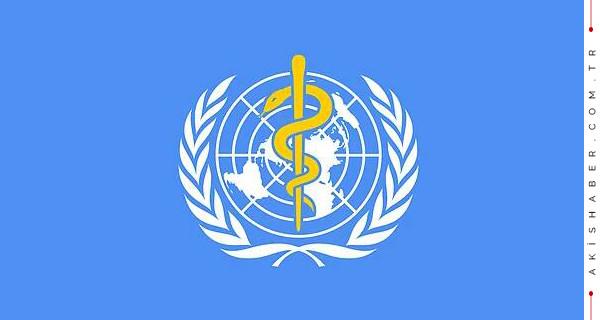 Oyna Kazan 18 Mart 13.00 Dünya Sağlık Örgütü ipucu editör kıyağı